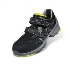 Sandały ochronne S1 ESD 8542