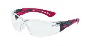 Okulary ochronne RUSH + PSI