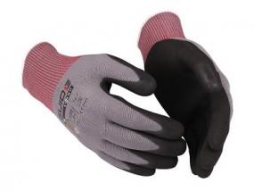 Rękawice ochronne nylonowe GUIDE 580