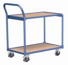 wózek półkowy 250 kg 850x500