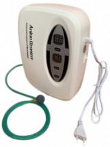 Ozonator i jonizator w jednym – model JQ-882 JQ-882