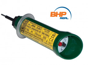 Jednobiegunowy ręczny wskaźnik napięcia 48-1000V JWNr-0,05/1