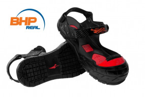 Nakładki ochronne na obuwie Integral