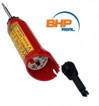 Akustyczno-optyczny uzgadniacz faz 12-36 kV JUFd