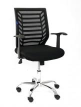 Krzesło biurowe obrotowe Manager