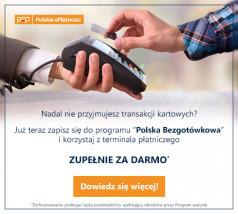 Terminale Płatnicze Polskie ePłatności